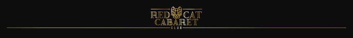 Red Cat Cabaret